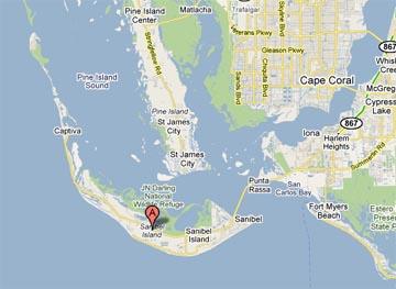 map-of-seashell-island