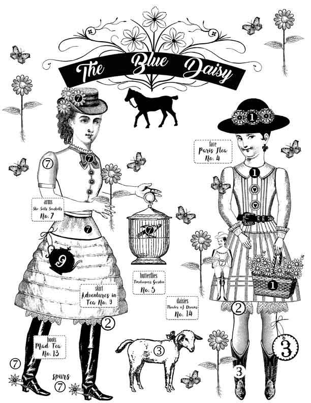 Blue-Daisy-Catalog-Cover-FB
