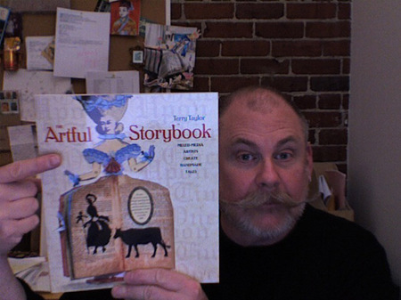 Artful_storybook_cover_2_2